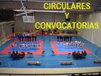 Circulares y Convocatorias